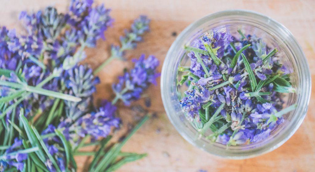 Homeopatía y covid 19