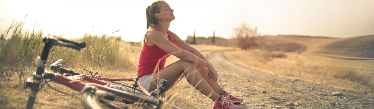 ¿Puede la Salud Holística cambiar tu vida?