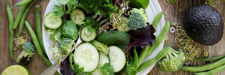 alimentos para huesos sanos