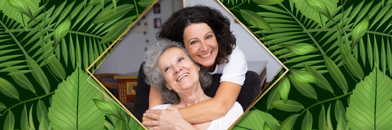 La menopausia, una nueva etapa de la vida