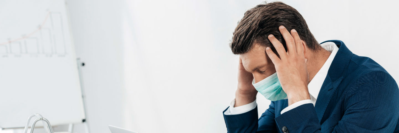 es posible manejar el estrés sin fármacos