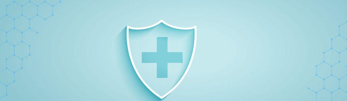 El sistema inmunológico, el equipo de defensa del cuerpo.